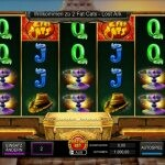 jaak casino bonus ohne einzahlung