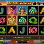 Spiele Chubby PrinceГџ - Video Slots Online